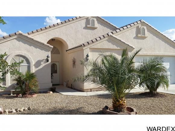 4938 S. Mesa Blanca Way, Fort Mohave, AZ 86426 Photo 2