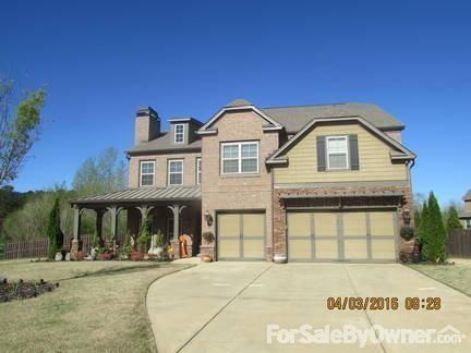2517 Tetbury Ct., Auburn, AL 36832 Photo 2
