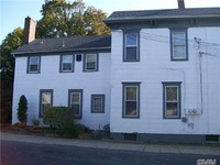 Home for sale: 2515 S. Grand Ave., Baldwin, NY 11510