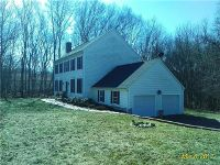 Home for sale: 68 N. Main St., Essex, CT 06442