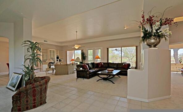 33929 N. 67th St., Scottsdale, AZ 85266 Photo 60