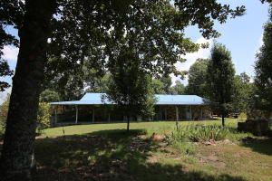 715 Moonlight Rd., Mammoth Spring, AR 72554 Photo 22