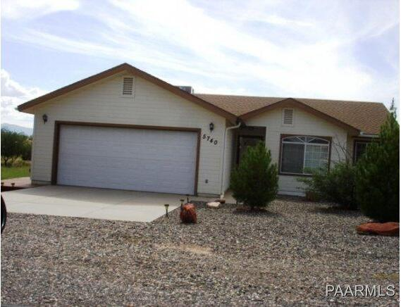 4675 E. Stevens Way, Rimrock, AZ 86335 Photo 24