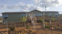 Home for sale: 500 S. Chestnut St., Magdalena, NM 87825