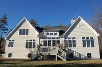 Home for sale: 3 Omega Rd., Great Barrington, MA 01230