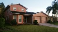 Home for sale: 1828 Bradford Pl., Harvey, LA 70058
