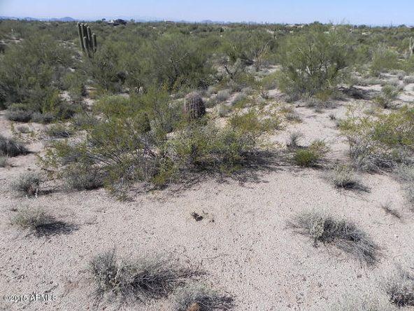 86xx E. Via Dona Rd. --, Scottsdale, AZ 85266 Photo 29