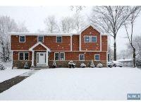 Home for sale: 27 Fieldstone Pl., Wayne, NJ 07470