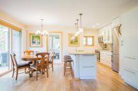 Home for sale: 1028 Briarwood Ln., Fontana, WI 53125