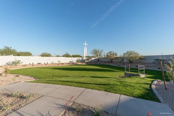 8624 E. Fairbrook St., Mesa, AZ 85207 Photo 30