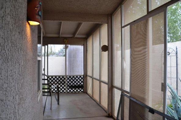 8183 N. Streamside, Tucson, AZ 85741 Photo 46
