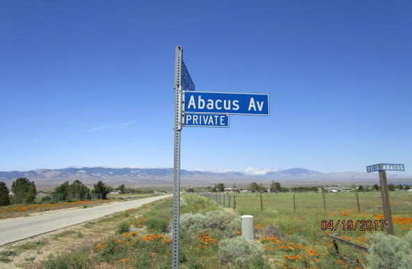 25312 Abacus, Lancaster, CA 93536 Photo 2