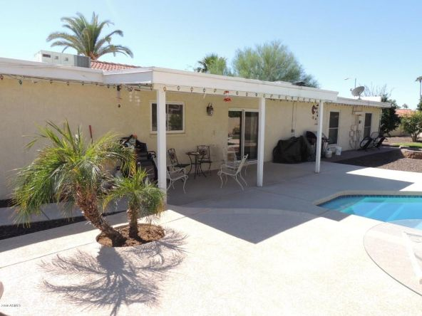 18416 N. 75th Avenue, Glendale, AZ 85308 Photo 31