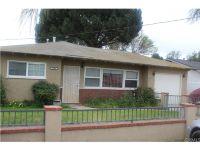 Home for sale: 3048 Corona Avenue, Norco, CA 92860