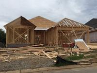 Home for sale: 12586 Cottage Ln., Northport, AL 35475