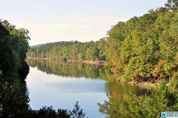 701 Highland Lakes Cove, Birmingham, AL 35242 Photo 33