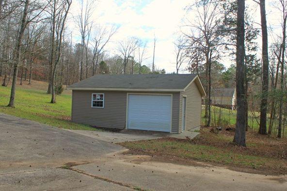 307 Auburn Rd., Russellville, AL 35653 Photo 5