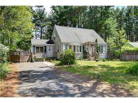 Home for sale: 38 Chestnut Dr., Windsor, CT 06095