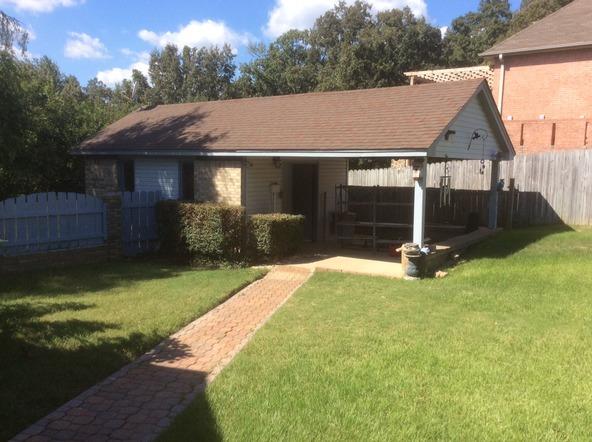304 Windover, Jonesboro, AR 72401 Photo 31