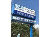 Home for sale: Miami Shores, FL 33138