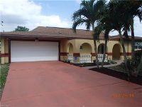 Home for sale: 2703 S.E. 18th Ct., Cape Coral, FL 33904