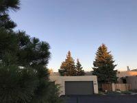 Home for sale: 2938 Plaza Blanca, Santa Fe, NM 87507