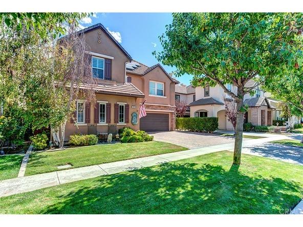 12 Langford Ln., Ladera Ranch, CA 92694 Photo 34