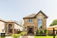 Home for sale: 6105 Elm St., Morton Grove, IL 60053