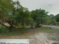 Home for sale: Pine, Mount Dora, FL 32757