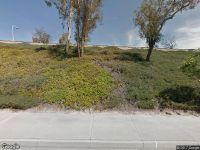 Home for sale: Alava, Mission Viejo, CA 92692