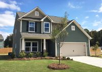 Home for sale: 1618 Ameria Road, Charlotte, NC 28215