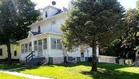 Home for sale: 200 Elm St., Williamsburg, IA 52361