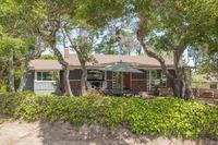 Home for sale: 262 Via del Rey, Monterey, CA 93940