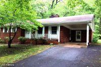 Home for sale: 622 Mt Pleasant Dr., Locust Grove, VA 22508