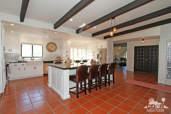 48700 Santa Ursula St., La Quinta, CA 92253 Photo 21