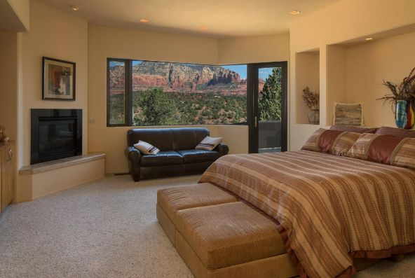 20 Dardanelle Rd., Sedona, AZ 86336 Photo 13