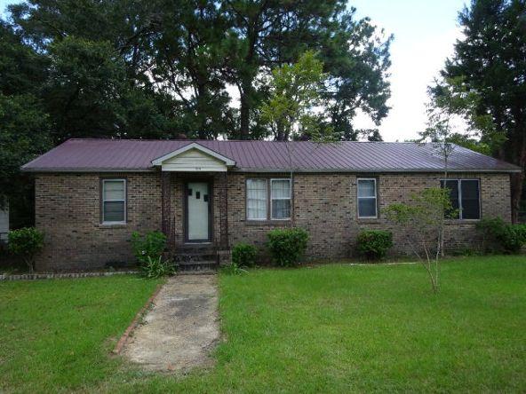 314 Jackson St., Chickasaw, AL 36611 Photo 25