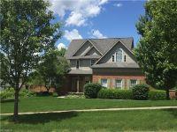 Home for sale: 6053 Arlyne Ln., Medina, OH 44256