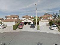 Home for sale: Fernwood, Fontana, CA 92337