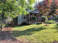 Home for sale: 10 Temple Avenue, Asheville, NC 28804
