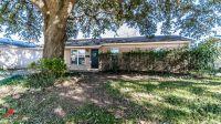 Home for sale: 3421 Schuler, Bossier City, LA 71112