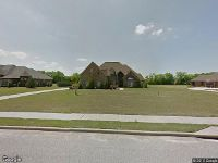 Home for sale: Avalon, Pike Road, AL 36064