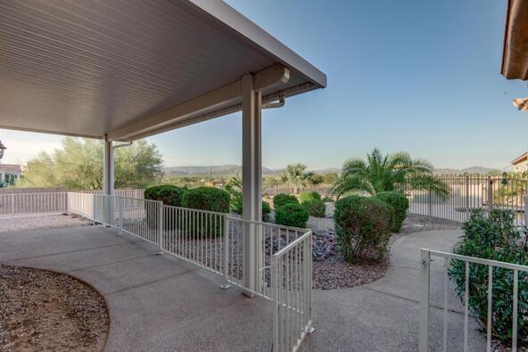 36005 N. 15tth Ave., Phoenix, AZ 85086 Photo 27