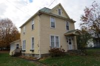 Home for sale: 282 West Main St., Malone, NY 12953