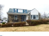 Home for sale: 38 Locust Rd., Morton, PA 19070