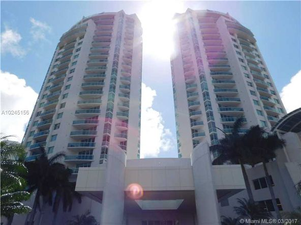 19400 Turnberry Way # 1511, Aventura, FL 33180 Photo 8