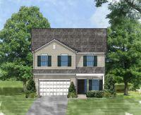 Home for sale: 1289 Rabon Pond Dr, Columbia, SC 29223