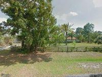 Home for sale: Hawkview, Stuart, FL 34997