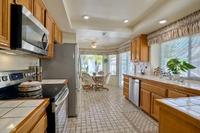 Home for sale: 5057 Corinthia, Oceanside, CA 92056