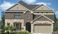 Home for sale: 4933 Battle Lake, Schertz, TX 78108